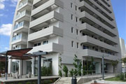 Cardinales Apartments